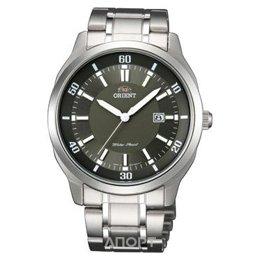 Orient FUND7001K