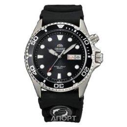 Orient FEM6500BB