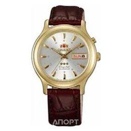 Orient FEM02024W
