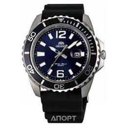 Orient FUNE3005D
