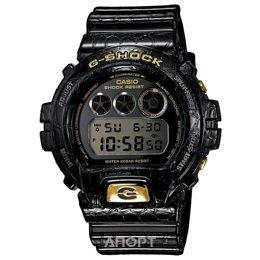 Casio DW-6900CR-1E