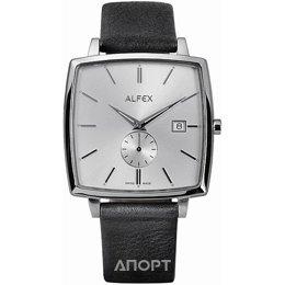 Alfex 5704-306