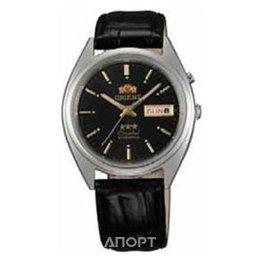 Orient EM0401YB