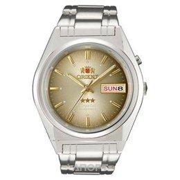 Orient EM0501LU