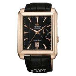 Orient ESAE006B