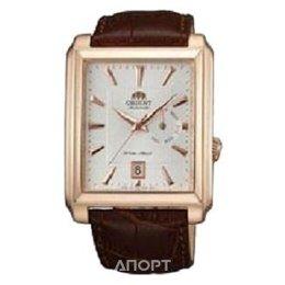 Orient ESAE007W