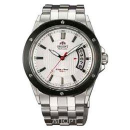 Orient ER28004W