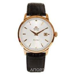 Orient ER27003W