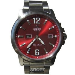 Orient EM7J009H