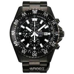 Orient TT11001B