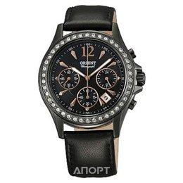 Orient TW00001B