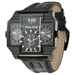 Police 13088JSB/02