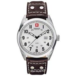Swiss Military Hanowa 06-4181.04.001