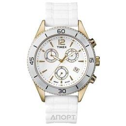 Timex T2N827