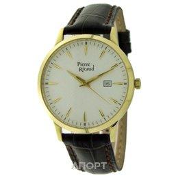 Pierre Ricaud 91023.1212Q