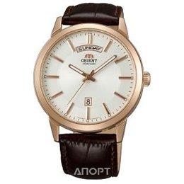 Orient FEV0U002WH