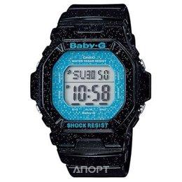 Casio BG-5600GL-1E