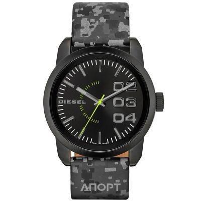 Сравни цены на часы, выбери под свой стиль