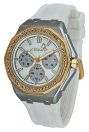 Фото Le Chic CL 5513 G