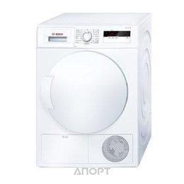 Bosch WTH 83000 OE
