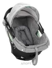 Фото Orbit Baby Infant Car Seat