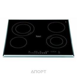 Hotpoint-Ariston KRO 642 D Z