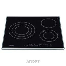 Hotpoint-Ariston KRO 632 TD Z/HA
