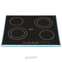 Hotpoint-Ariston KIO 642 DD Z