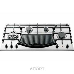 Hotpoint-Ariston PH 941 MSTB IX
