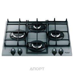 Hotpoint-Ariston TQ 640 (ICE) K GH