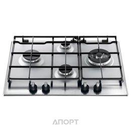 Hotpoint-Ariston PK 640 R X