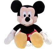 Фото Disney Микки Маус 25 см (1100453)