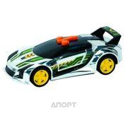Фото Toy State Автомобиль-молния Quick 'N Sik серии Hot Wheels (90604)