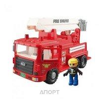 Фото Daesung Пожарная машина (959-1)