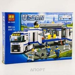 Bela Urban (10420)