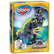 Фото Bloco Dragons Darco 30511