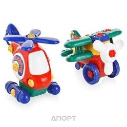 Bradex DE 0113 Маленькая Авиация
