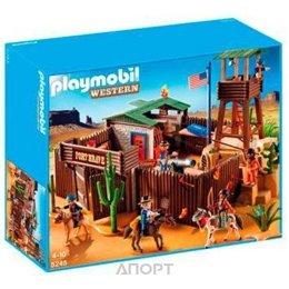 PLAYMOBIL Крепость (5245)