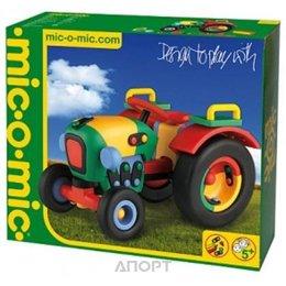 Mic-O-Mic Машины 089.071 Трактор