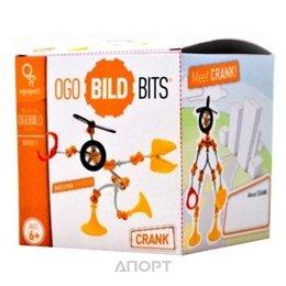 OgoBild Bits Crank