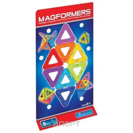 Magformers 8 63085