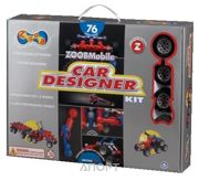 Фото ZOOB Mobile 12052 Car Designer Kit