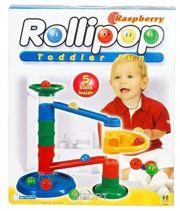 Фото Toto Toys Rollipop 800