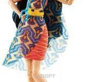 Фото Mattel Клео де Нил Танец без страха (DNX20)