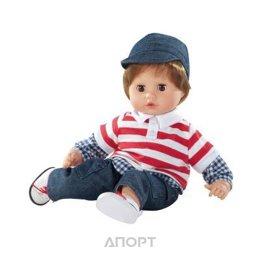 GOTZ Кукла Маффин, 33 см (1220980)