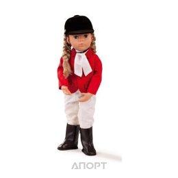 GOTZ Кукла Анна, 50 см (1466022)