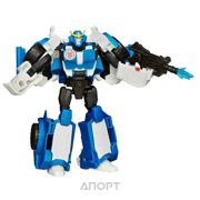 Фото Hasbro Трансформеры Robots In Disguise Warriors (B0070)