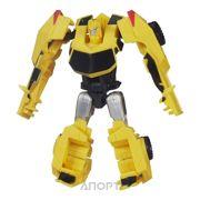 Фото Hasbro Трансформеры Роботс-ин-Дисгайс Легион (B0065)