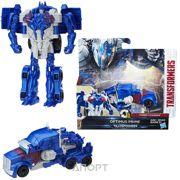 Фото Hasbro Transformers 5: Турбо-чендж Последний Рыцарь (C0884)