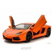 Фото Meizhi Lamborghini LP700 (MZ-27021)